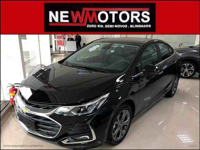 //www.autoline.com.br/carro/chevrolet/cruze-14-sedan-ltz-16v-flex-4p-turbo-automatico/2021/sao-paulo-sp/15202126