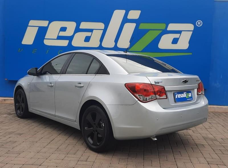 //www.autoline.com.br/carro/chevrolet/cruze-18-sedan-lt-16v-flex-4p-manual/2012/guarapuava-pr/15204448