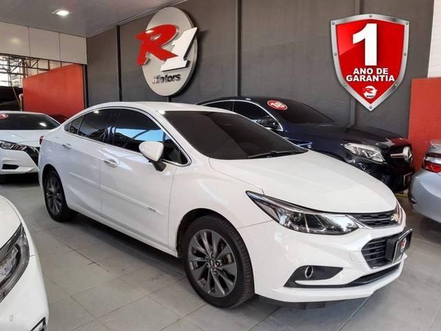 //www.autoline.com.br/carro/chevrolet/cruze-14-sedan-ltz-16v-flex-4p-turbo-automatico/2017/sao-paulo-sp/15207888