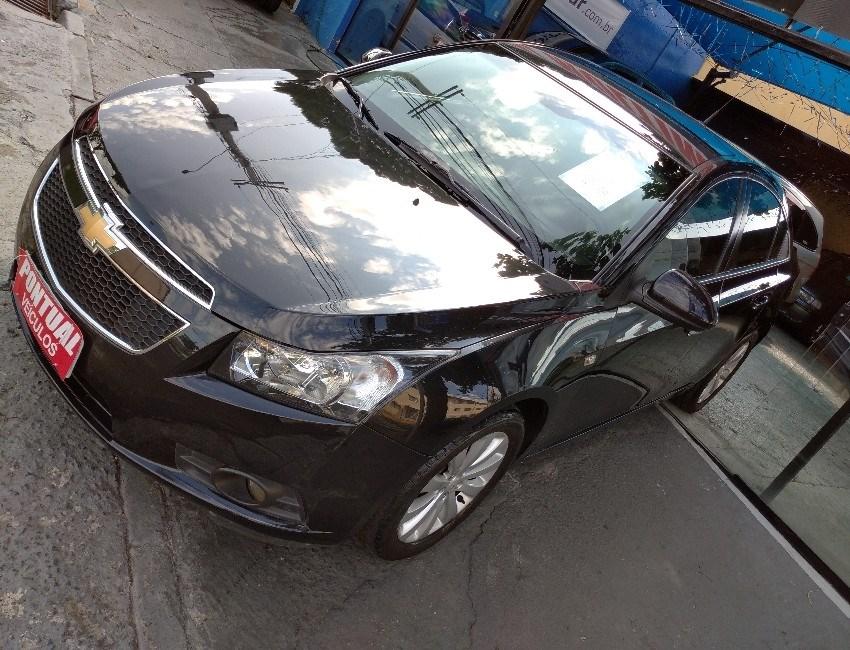 //www.autoline.com.br/carro/chevrolet/cruze-18-sedan-ltz-16v-flex-4p-automatico/2012/campinas-sp/15209560