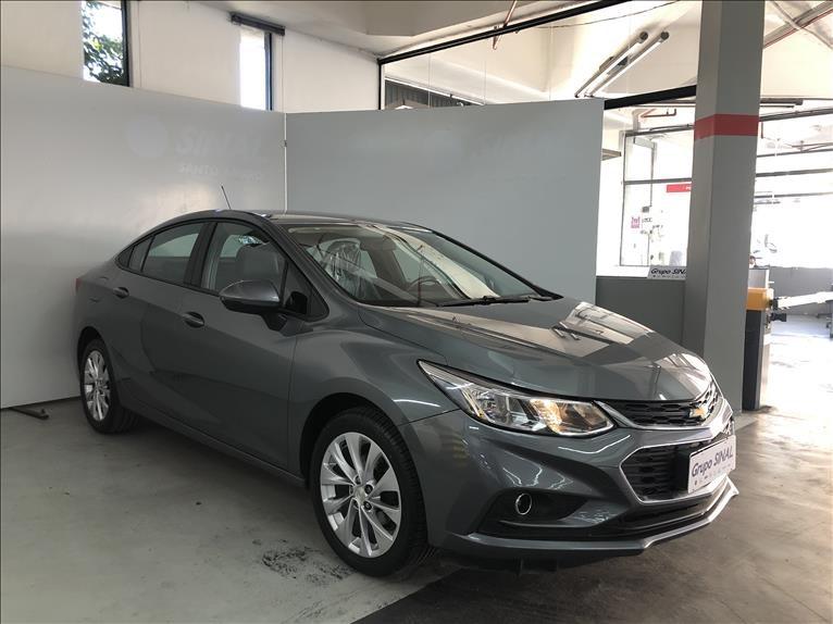 //www.autoline.com.br/carro/chevrolet/cruze-14-sedan-lt-16v-flex-4p-turbo-automatico/2019/sao-paulo-sp/15211049