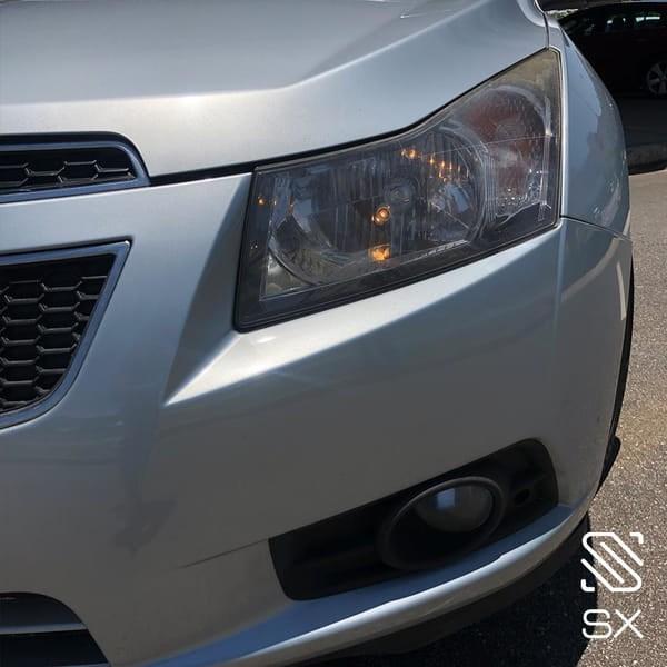 //www.autoline.com.br/carro/chevrolet/cruze-18-sedan-lt-16v-flex-4p-automatico/2012/taubate-sp/15213111