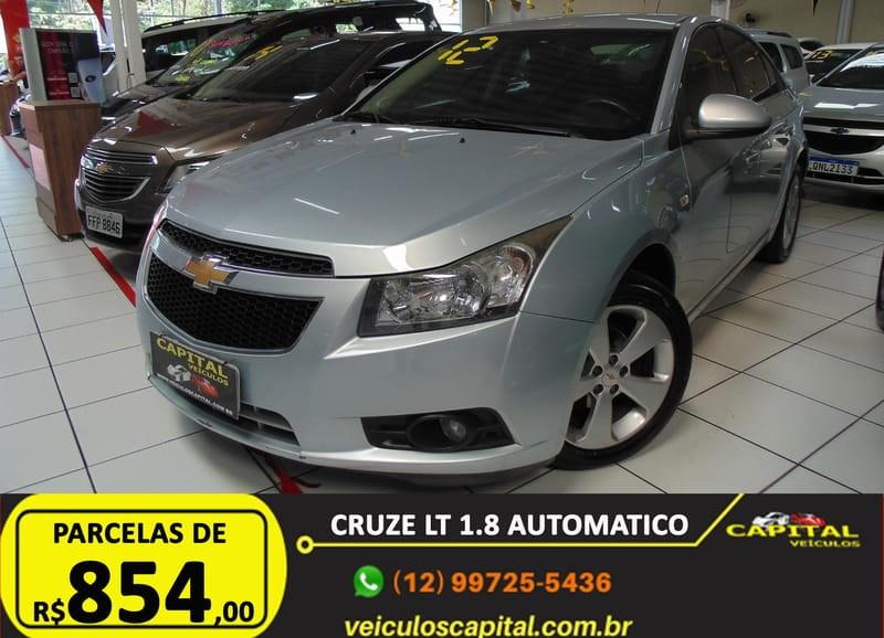 //www.autoline.com.br/carro/chevrolet/cruze-18-sedan-lt-16v-flex-4p-automatico/2012/sao-jose-dos-campos-sp/15213900