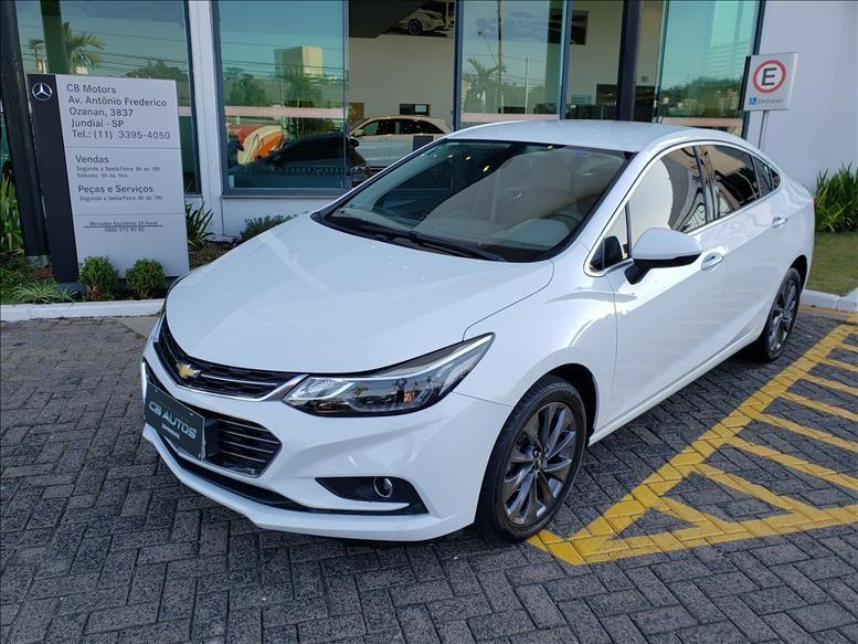 //www.autoline.com.br/carro/chevrolet/cruze-14-sedan-ltz-16v-flex-4p-turbo-automatico/2017/jundiai-sp/15214785