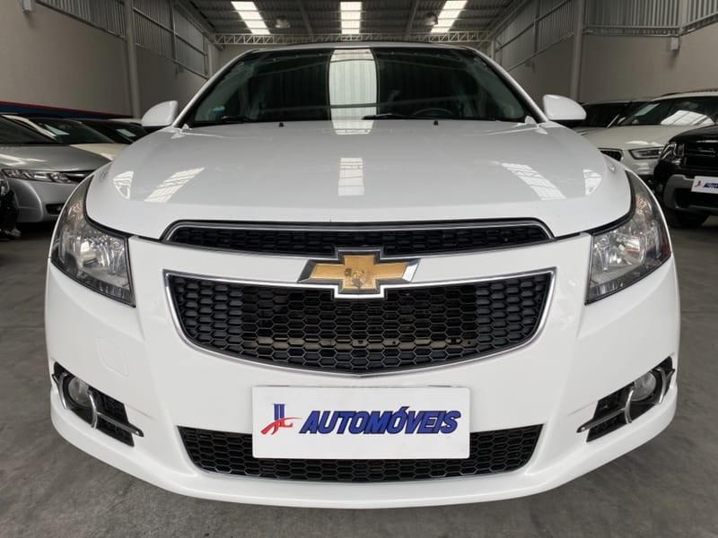 //www.autoline.com.br/carro/chevrolet/cruze-18-hatch-sport-ltz-16v-flex-4p-automatico/2014/curitiba-pr/15225776