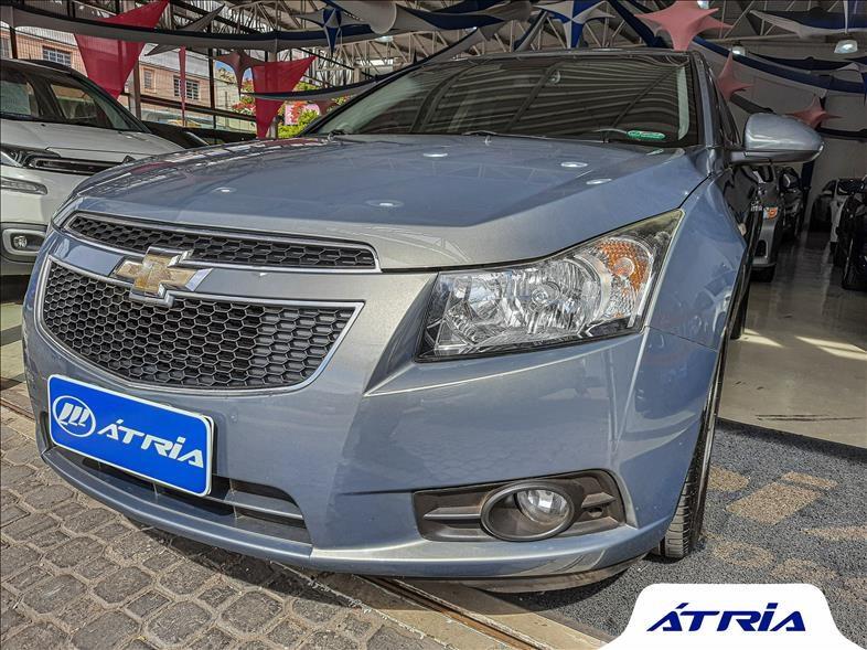 //www.autoline.com.br/carro/chevrolet/cruze-18-sedan-lt-16v-flex-4p-manual/2014/campinas-sp/15229597