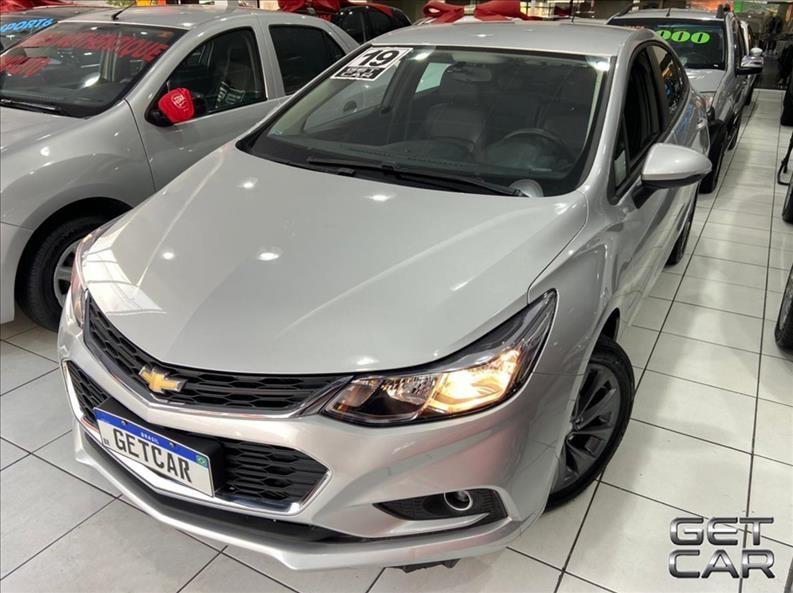 //www.autoline.com.br/carro/chevrolet/cruze-14-sedan-lt-16v-flex-4p-turbo-automatico/2019/sao-paulo-sp/15238432