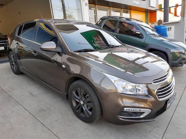 //www.autoline.com.br/carro/chevrolet/cruze-18-hatch-sport-ltz-16v-flex-4p-automatico/2016/mogi-guacu-sp/15240305