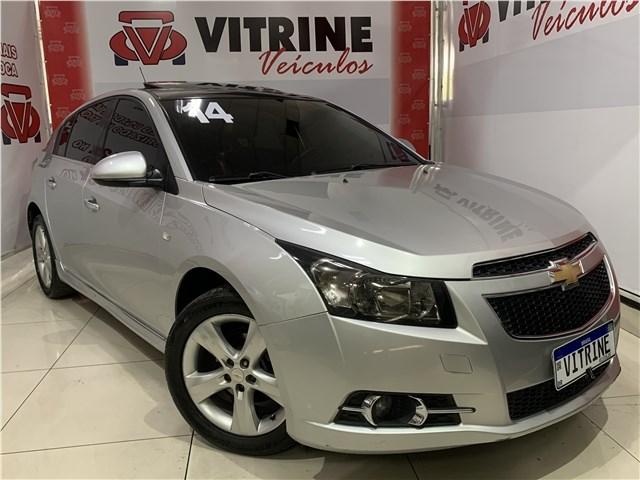 //www.autoline.com.br/carro/chevrolet/cruze-18-hatch-sport-ltz-16v-flex-4p-automatico/2014/belo-horizonte-mg/15241491