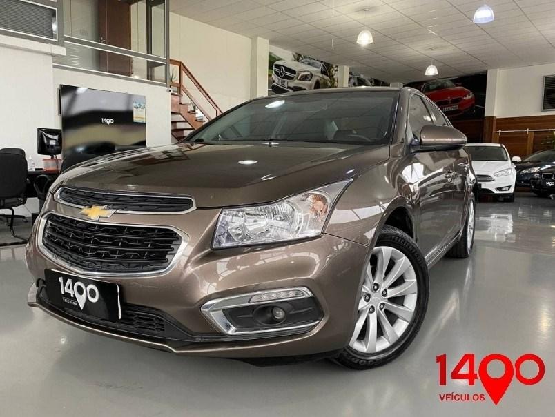 //www.autoline.com.br/carro/chevrolet/cruze-18-sedan-lt-16v-flex-4p-automatico/2016/novo-hamburgo-rs/15243945