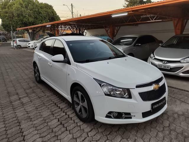//www.autoline.com.br/carro/chevrolet/cruze-18-hatch-sport-lt-16v-flex-4p-manual/2013/sapiranga-rs/15244680