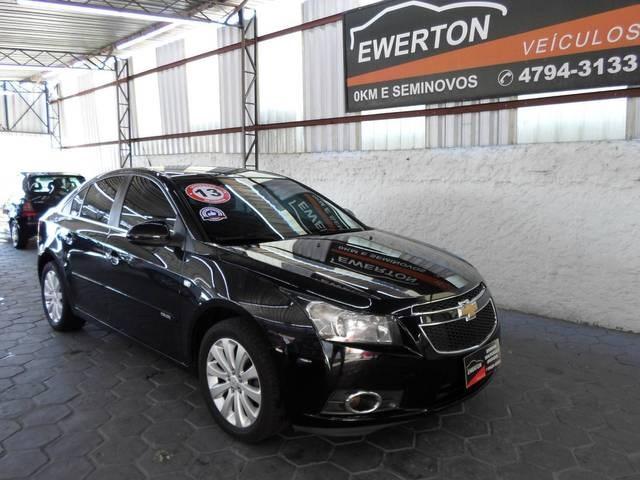 //www.autoline.com.br/carro/chevrolet/cruze-18-sedan-ltz-16v-flex-4p-automatico/2013/mogi-das-cruzes-sp/15246279