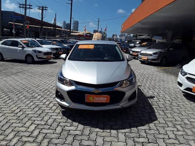 //www.autoline.com.br/carro/chevrolet/cruze-14-sedan-lt-16v-flex-4p-turbo-automatico/2020/salvador-ba/15250276
