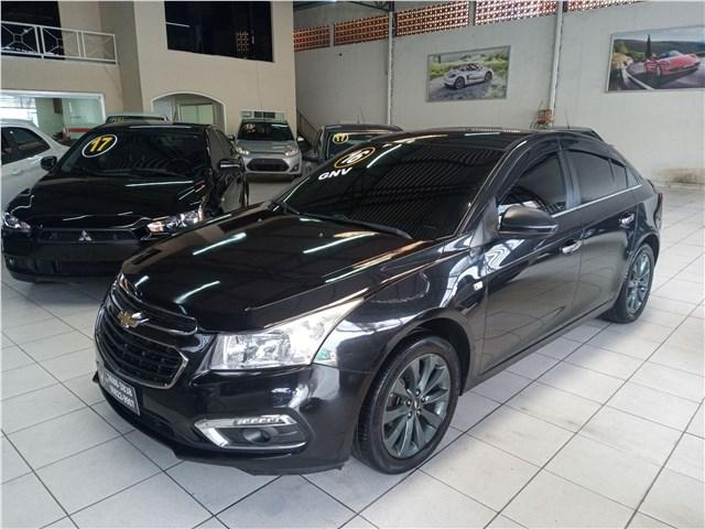 //www.autoline.com.br/carro/chevrolet/cruze-18-hatch-sport-lt-16v-flex-4p-automatico/2015/itaguai-rj/15258217