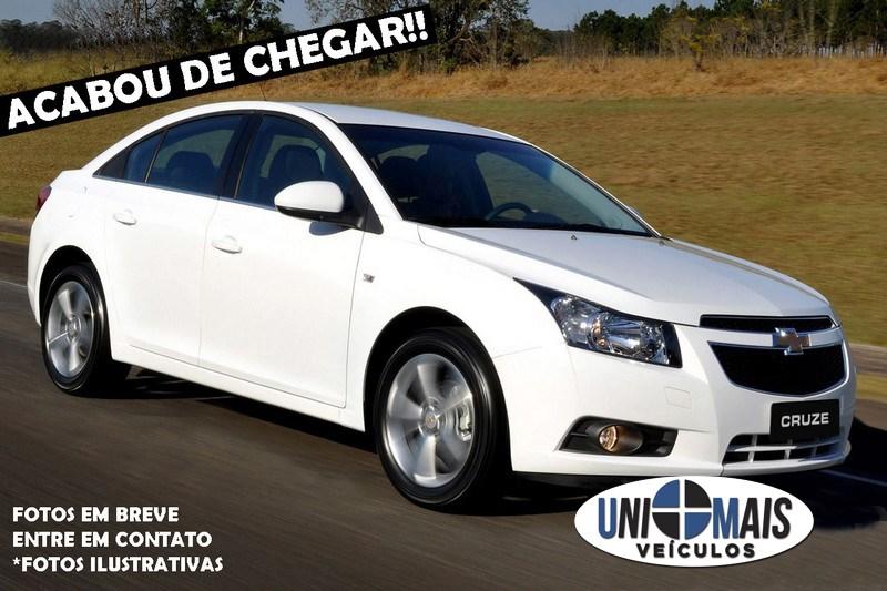 //www.autoline.com.br/carro/chevrolet/cruze-18-sedan-ltz-16v-flex-4p-automatico/2013/campinas-sp/15264619