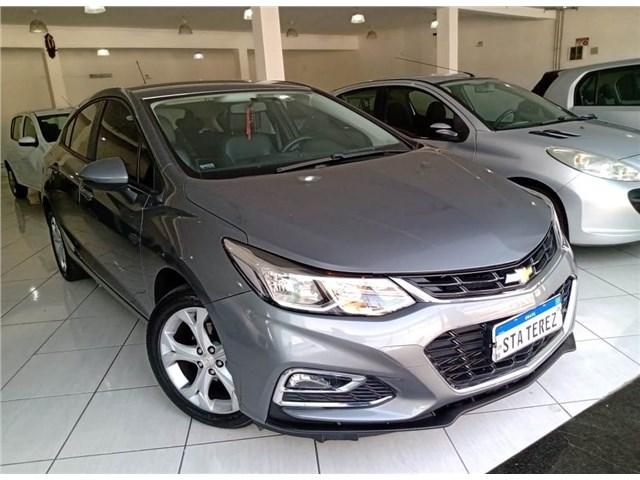 //www.autoline.com.br/carro/chevrolet/cruze-14-hatch-sport-lt-16v-flex-4p-turbo-automatic/2019/taubate-sp/15276438