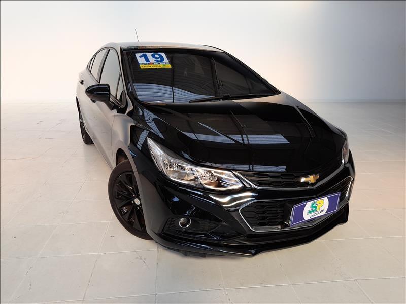//www.autoline.com.br/carro/chevrolet/cruze-14-sedan-lt-16v-flex-4p-turbo-automatico/2019/sao-paulo-sp/15280798