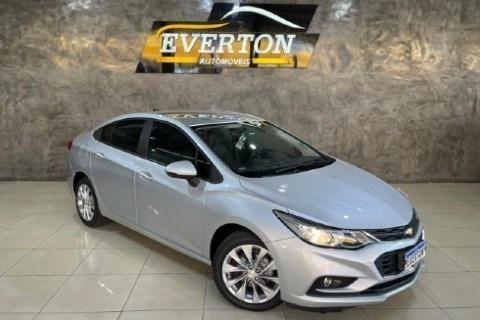//www.autoline.com.br/carro/chevrolet/cruze-14-sedan-lt-16v-flex-4p-turbo-automatico/2018/cuiaba-mt/15281877