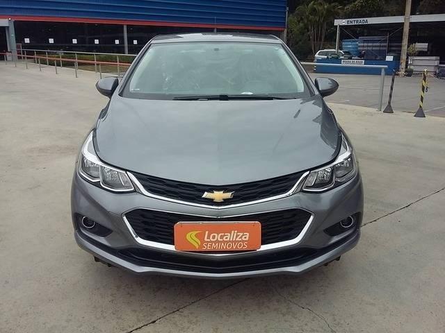 //www.autoline.com.br/carro/chevrolet/cruze-14-sedan-lt-16v-flex-4p-turbo-automatico/2017/sao-paulo-sp/15294079
