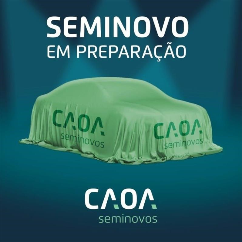 //www.autoline.com.br/carro/chevrolet/cruze-14-sedan-lt-16v-flex-4p-turbo-automatico/2019/sao-paulo-sp/15311092