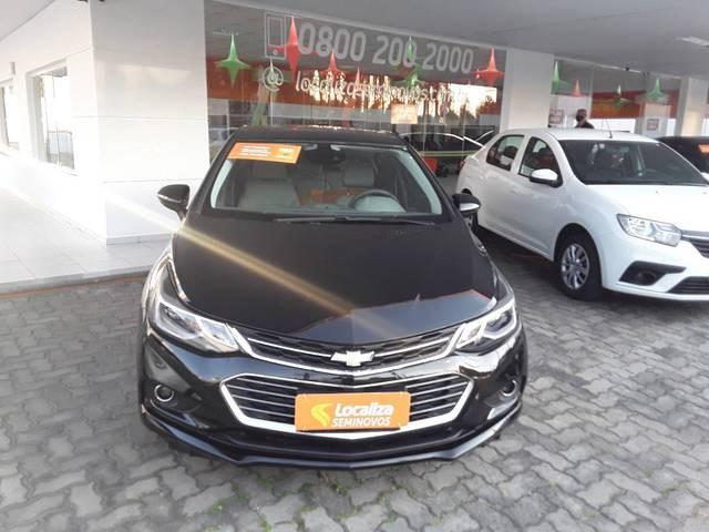 //www.autoline.com.br/carro/chevrolet/cruze-14-hatch-sport-ltz-16v-flex-4p-turbo-automati/2018/sao-paulo-sp/15350067