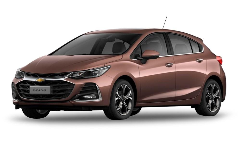 //www.autoline.com.br/carro/chevrolet/cruze-14-hatch-sport-premier-16v-flex-4p-turbo-auto/2022/brasilia-df/15363924