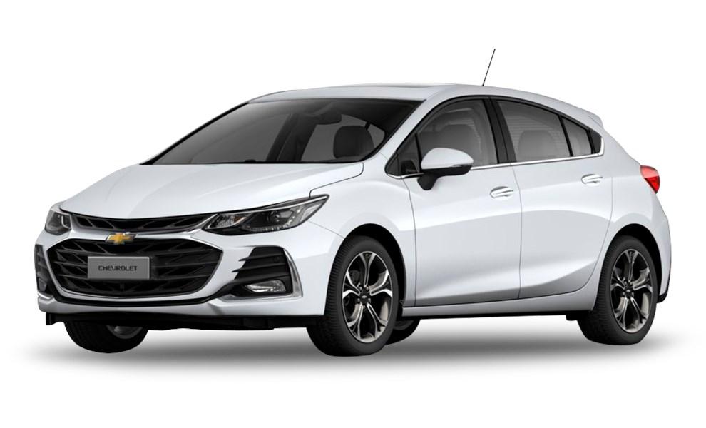 //www.autoline.com.br/carro/chevrolet/cruze-14-hatch-sport-premier-16v-flex-4p-turbo-auto/2022/brasilia-df/15363928