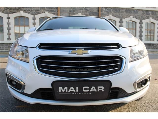 //www.autoline.com.br/carro/chevrolet/cruze-18-sedan-ltz-16v-flex-4p-automatico/2015/rio-de-janeiro-rj/15392432