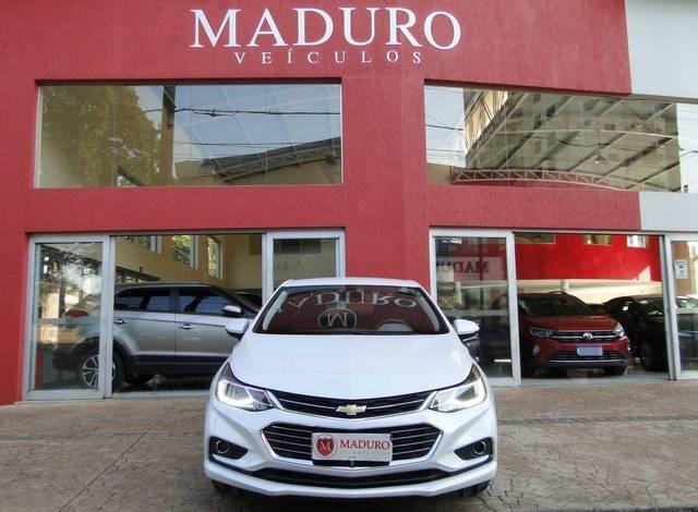 //www.autoline.com.br/carro/chevrolet/cruze-14-sedan-ltz-16v-flex-4p-turbo-automatico/2017/araraquara-sp/15405369