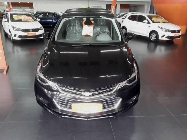 //www.autoline.com.br/carro/chevrolet/cruze-14-sedan-ltz-16v-flex-4p-turbo-automatico/2019/sao-paulo-sp/15420118