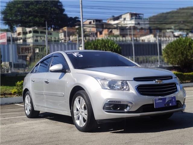 //www.autoline.com.br/carro/chevrolet/cruze-18-sedan-ltz-16v-flex-4p-automatico/2015/rio-de-janeiro-rj/15428240