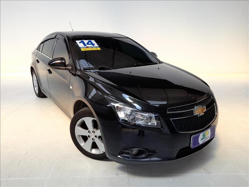 //www.autoline.com.br/carro/chevrolet/cruze-18-sedan-lt-16v-flex-4p-automatico/2014/sao-paulo-sp/15433468