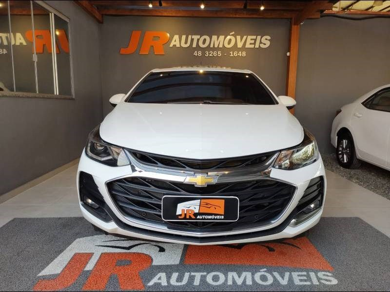 //www.autoline.com.br/carro/chevrolet/cruze-14-hatch-sport-premier-16v-flex-4p-turbo-auto/2020/sao-joao-batista-sc/15463063