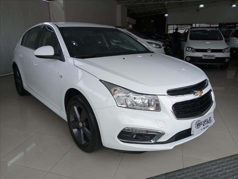 //www.autoline.com.br/carro/chevrolet/cruze-18-hatch-sport-lt-16v-flex-4p-automatico/2016/jundiai-sp/15492633
