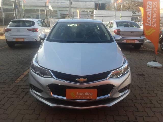 //www.autoline.com.br/carro/chevrolet/cruze-14-sedan-lt-16v-flex-4p-turbo-automatico/2019/porto-alegre-rs/15499288