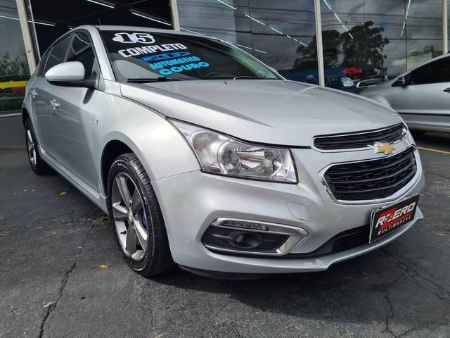 //www.autoline.com.br/carro/chevrolet/cruze-18-hatch-sport-lt-16v-flex-4p-automatico/2015/sao-paulo-sp/15509397