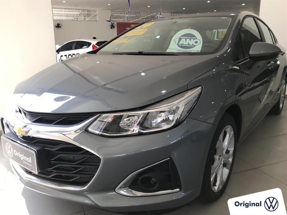 //www.autoline.com.br/carro/chevrolet/cruze-14-sedan-lt-16v-flex-4p-turbo-automatico/2020/mogi-das-cruzes-sp/15576056