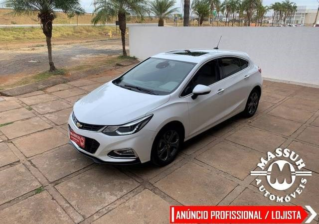 //www.autoline.com.br/carro/chevrolet/cruze-14-hatch-sport-ltz-16v-flex-4p-turbo-automati/2018/brasilia-df/15583412