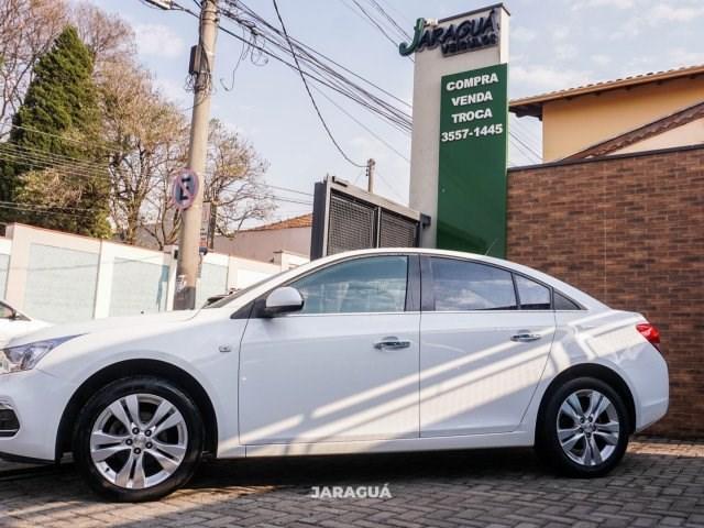 //www.autoline.com.br/carro/chevrolet/cruze-18-hatch-sport-ltz-16v-flex-4p-automatico/2016/rio-claro-sp/15584947