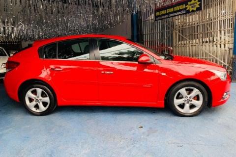 //www.autoline.com.br/carro/chevrolet/cruze-18-hatch-sport-ltz-16v-flex-4p-automatico/2012/sao-paulo-sp/15628419