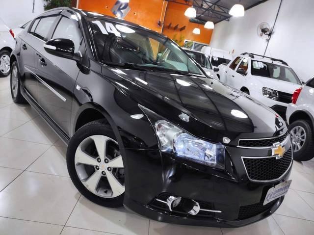 //www.autoline.com.br/carro/chevrolet/cruze-18-hatch-sport-lt-16v-flex-4p-manual/2014/mogi-das-cruzes-sp/15631061