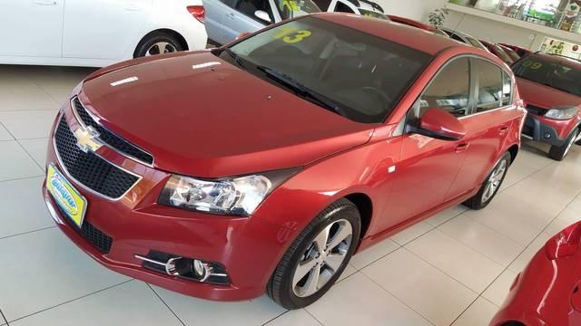 //www.autoline.com.br/carro/chevrolet/cruze-18-hatch-sport-lt-16v-flex-4p-automatico/2013/ijui-rs/15633649