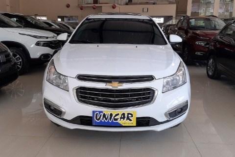 //www.autoline.com.br/carro/chevrolet/cruze-18-hatch-sport-ltz-16v-flex-4p-automatico/2015/abre-campo-mg/15638380