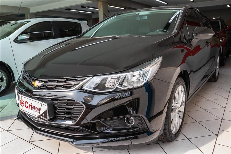//www.autoline.com.br/carro/chevrolet/cruze-14-hatch-sport-lt-16v-flex-4p-turbo-automatic/2018/jundiai-sp/15647108