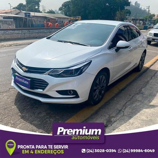 //www.autoline.com.br/carro/chevrolet/cruze-14-sedan-ltz-16v-flex-4p-turbo-automatico/2017/barra-mansa-rj/15659343