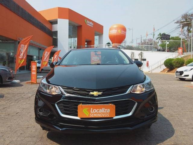 //www.autoline.com.br/carro/chevrolet/cruze-14-sedan-lt-16v-flex-4p-turbo-automatico/2019/belo-horizonte-mg/15664199