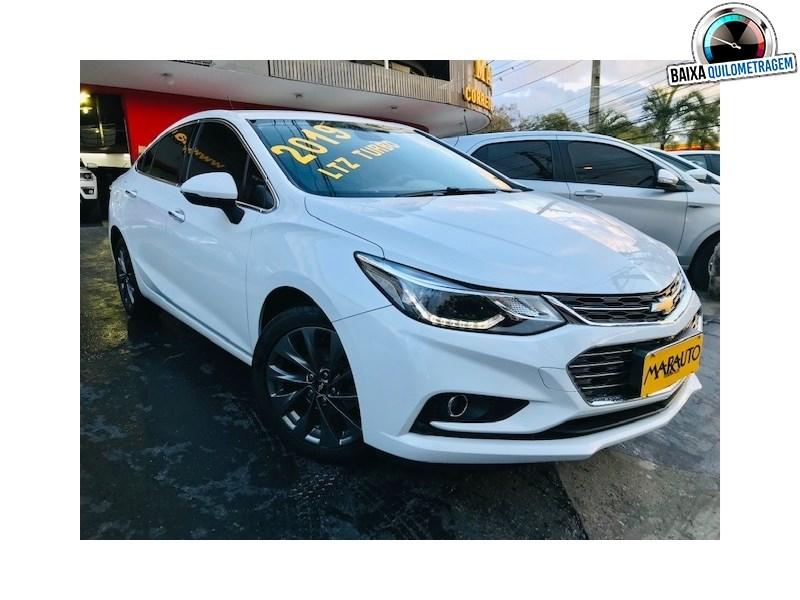 //www.autoline.com.br/carro/chevrolet/cruze-14-hatch-sport-ltz-16v-flex-4p-turbo-automati/2019/niteroi-rj/15665483
