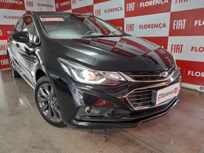 //www.autoline.com.br/carro/chevrolet/cruze-14-hatch-sport-ltz-16v-flex-4p-turbo-automati/2017/curitiba-pr/15667779
