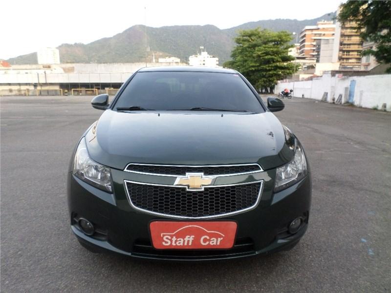 //www.autoline.com.br/carro/chevrolet/cruze-18-hatch-sport-lt-16v-flex-4p-automatico/2013/rio-de-janeiro-rj/15672283