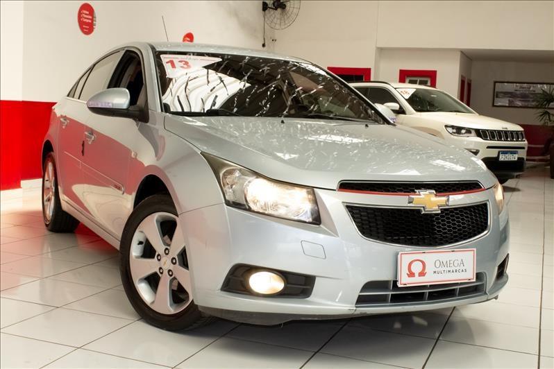 //www.autoline.com.br/carro/chevrolet/cruze-18-hatch-sport-lt-16v-flex-4p-automatico/2013/carapicuiba-sp/15678048